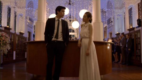 Image Result For Thai Romantic Comedy