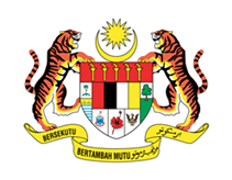 Arms_of_Malaysia