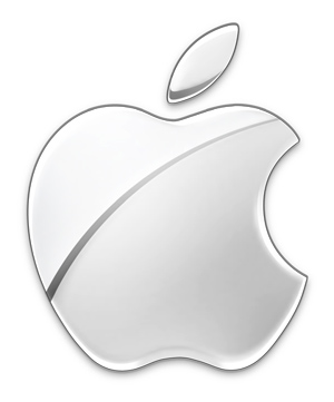 http://edibleapple.com/wp-content/uploads/2009/04/silver-apple-logo.png
