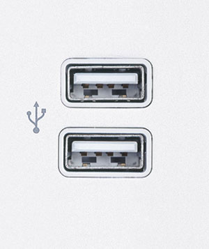 http://img4.realsimple.com/images/0809/USB-port_300.jpg